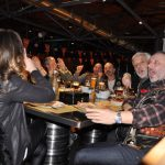 compleanno - dsc_8636.jpg
