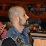 compleanno - dsc_8645.jpg