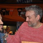 compleanno - dsc_8646.jpg