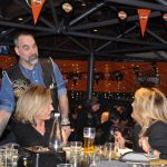 compleanno - dsc_8647.jpg