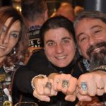 compleanno - dsc_8650.jpg