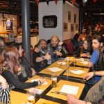 compleanno - dsc_8652.jpg