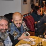 compleanno - dsc_8653.jpg
