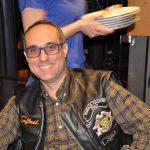 compleanno - dsc_8655.jpg
