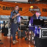 compleanno - dsc_8656.jpg