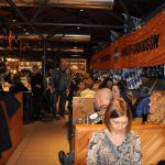 compleanno - dsc_8658.jpg