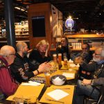 compleanno - dsc_8668.jpg