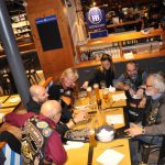 compleanno - dsc_8670.jpg