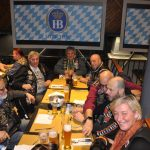 compleanno - dsc_8671.jpg