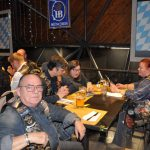 compleanno - dsc_8672.jpg