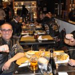 compleanno - dsc_8679.jpg