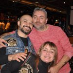 compleanno - dsc_8681.jpg