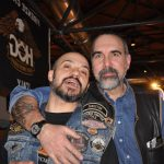 compleanno - dsc_8684.jpg