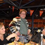 compleanno - dsc_8686.jpg