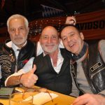 compleanno - dsc_8702.jpg