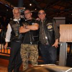 compleanno - dsc_8704.jpg