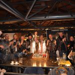 compleanno - dsc_8712.jpg
