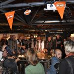 compleanno - dsc_8715.jpg
