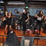 compleanno - dsc_8719.jpg