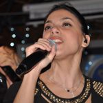 compleanno - dsc_8726.jpg