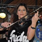 compleanno - dsc_8729.jpg