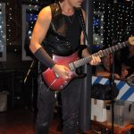 compleanno - dsc_8730.jpg