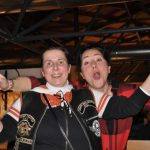 compleanno - dsc_8733.jpg
