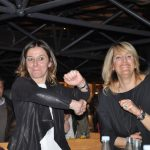 compleanno - dsc_8735.jpg