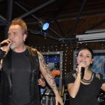 compleanno - dsc_8737.jpg