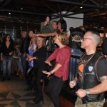 compleanno - dsc_8742.jpg