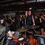 compleanno - dsc_8744.jpg