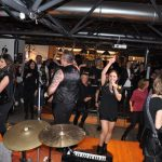 compleanno - dsc_8747.jpg