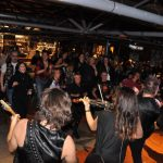 compleanno - dsc_8749.jpg