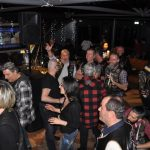 compleanno - dsc_8752.jpg