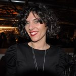 compleanno - dsc_8754.jpg