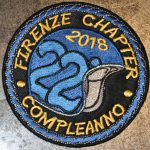 compleanno - img_20180225_200219.jpg