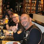 compleanno - img_20180225_211534.jpg