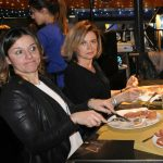compleanno - img_20180225_211940.jpg