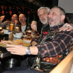 compleanno - img_20180225_212258.jpg