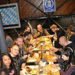 compleanno - img_20180225_212621.jpg