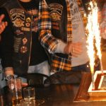 compleanno - img_20180227_105043.jpg
