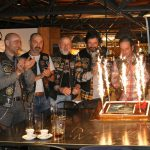 compleanno - img_20180227_105213.jpg