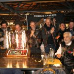 compleanno - img_20180227_105258.jpg