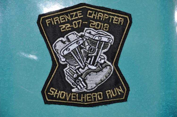 shovelhead - dsc_7122.jpg