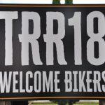 trr18 - dsc_2354.jpg