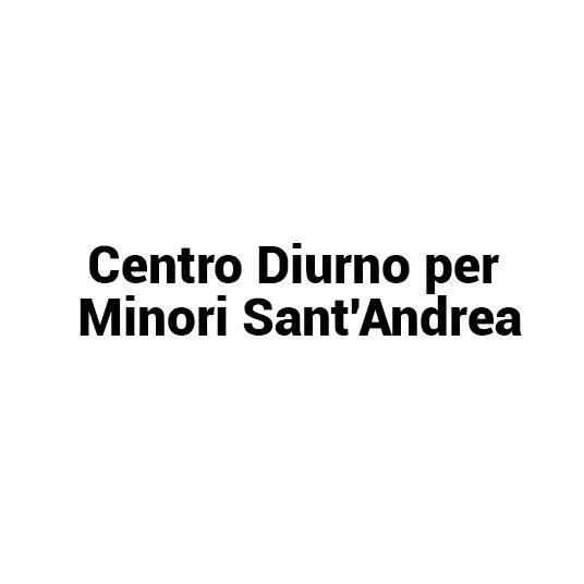 Firenze-chapter-Centro-Diurno-Minori-San-Andrea