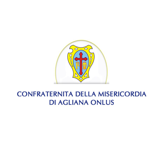 Firenze-chapter-confraternita-misericordia-Agliana-Onlus