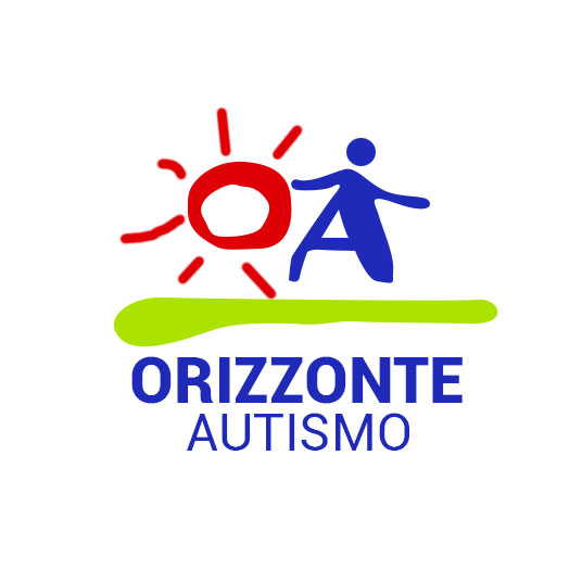 Firenze-chapter-orizzonte-autismo