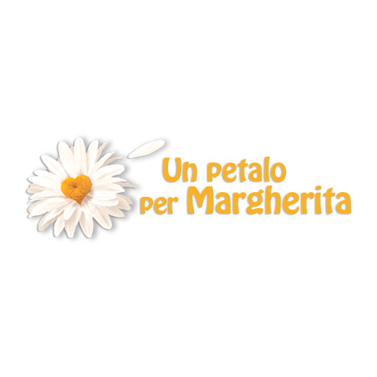 Firenze-chapter-un-petalo-per-margherita