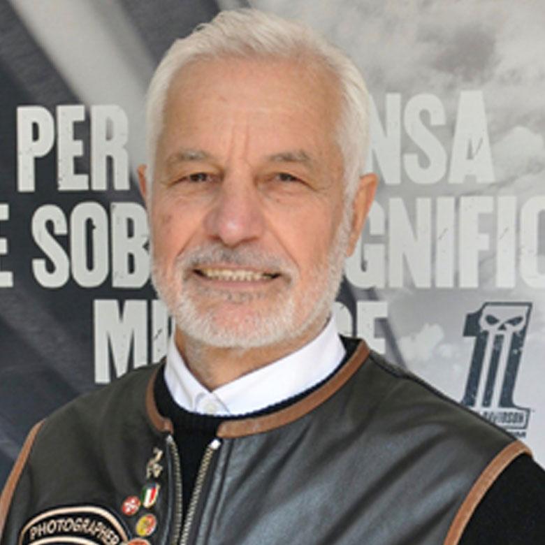 Giuseppe-Di-Graziano-team